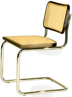Munich: The Beauty of THONET - Style Wise Trend FoolishStyle Wise ...