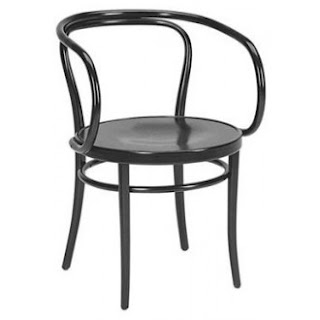 thonet chairs archives style wise trend foolishstyle wise trend foolish. Black Bedroom Furniture Sets. Home Design Ideas