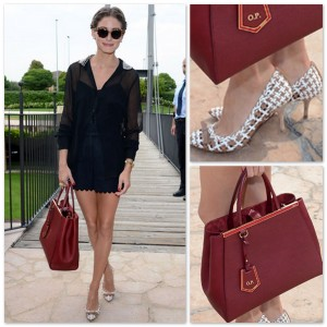 7f35087c86d0 ... cheap fendi 2jours the perfect bag style wise trend foolishstyle wise  trend foolish a8e88 c537d