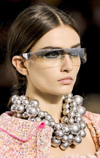 2013 Spring Accessories, Chanel Heavy Metal jpg