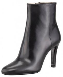 Prada Mid heel ankle boot $950