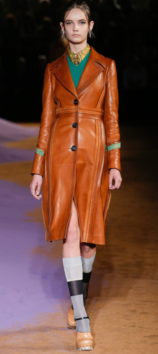 Spring 2015_Leather_Prada