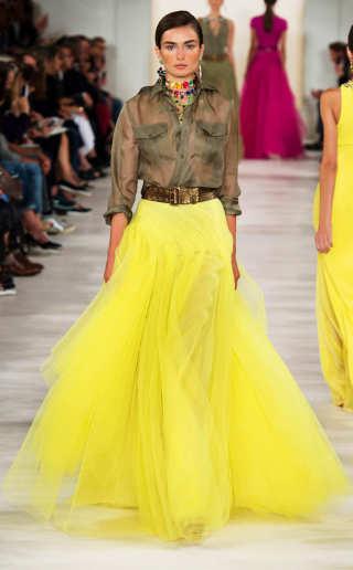 Spring 2015_Yellow_Ralph