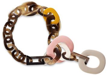 Hermes necklace duncan 1225