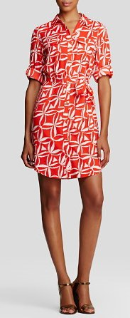 Calvin Klein Bloomies $129.50