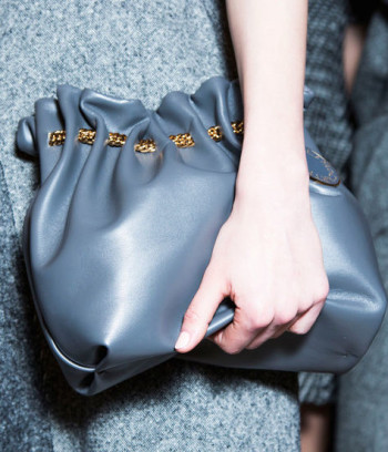 Fall 2015 Accessories - CR Picks - S. McCarteny bag
