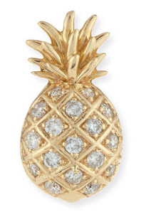 Pineapples On Trend This Summer Style Wise Trend