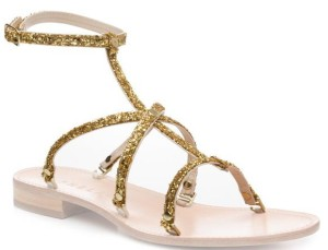 1_gs_gold_glittert_no_sole_grande