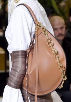 Fall 2016 Bags Chain Lowe