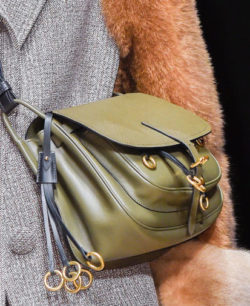 Fall 2016 Bags Cross Body Prada
