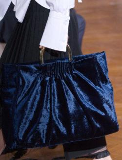 Fall 2016 Bags Shopper S. McCartney