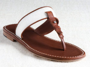 menlo-brown-linen-01
