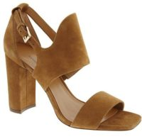 banana republic revamps brand-blyss heeled sandal $128