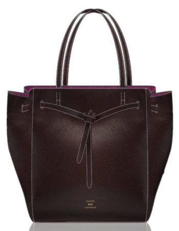 harper-lawrence-chocolate-leather-tote