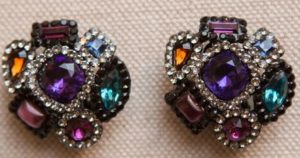 Fashionable work looks merrichase-roxy-earrings-250