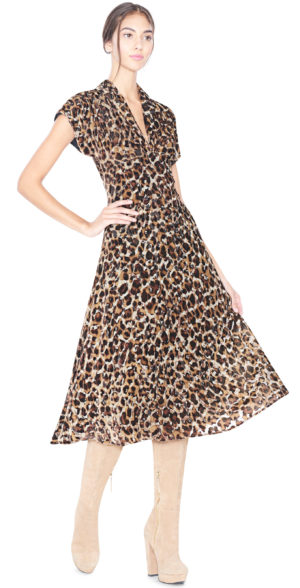 Fashionable work looks alice_and_olivia_brandeemidlengthdress_fall_leopard_888819354220_product_01-1111388044