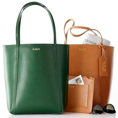 mark-graham-westbury-tote-450