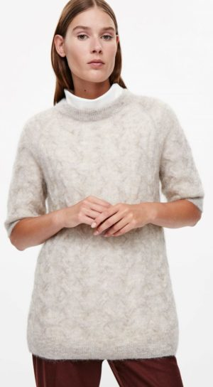 fashion and accessory finds in manhattan-short-sleeve-cable-knit-jumper-115
